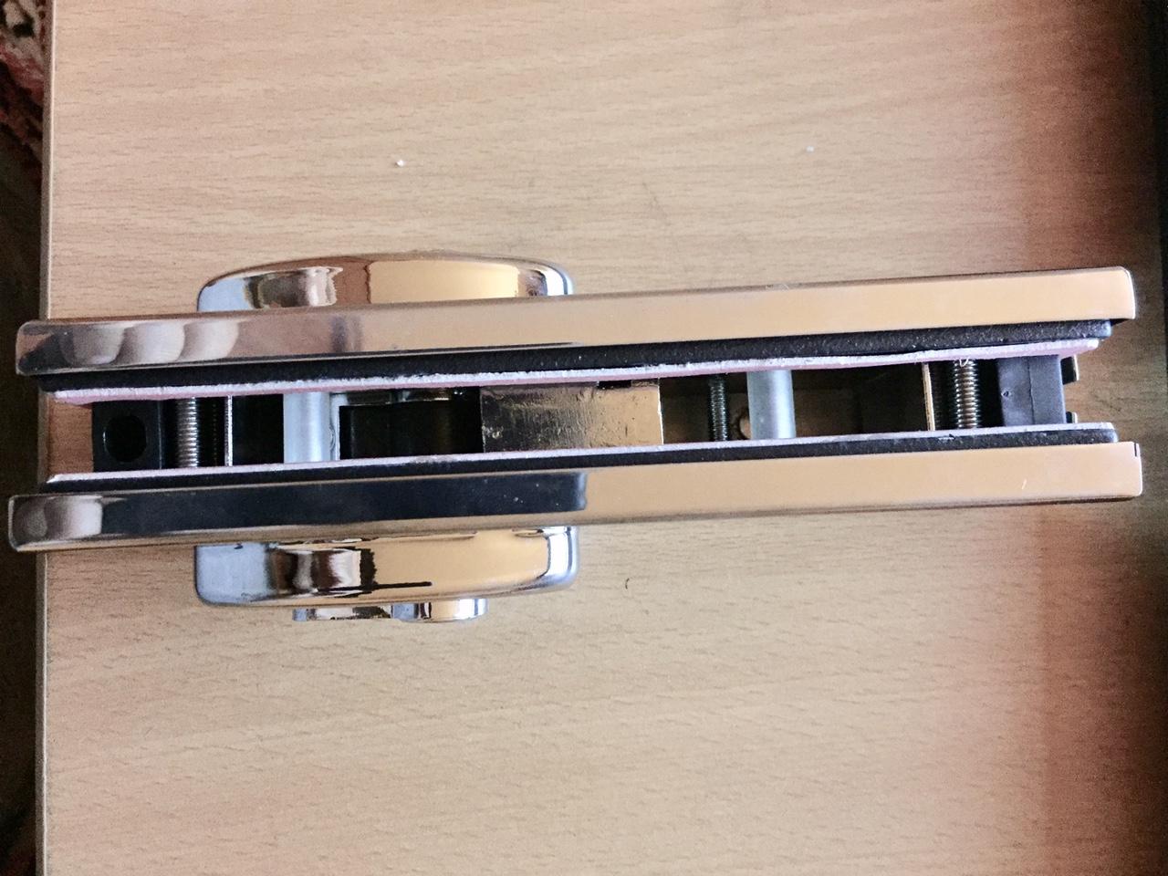 khóa-cửa-kính-VVP
