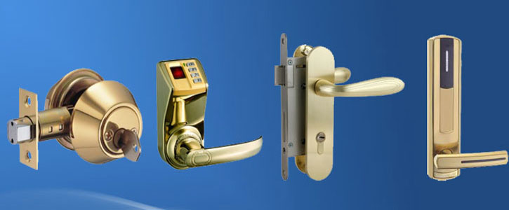 Sửa-khóa-cửa-kính-cường-lực-tại-Hà-Nội